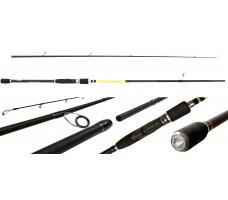Спиннинг Namazu Pro Catch-Jack-X  1.8 м
