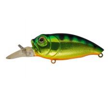 Воблер Aquamax Crank 50