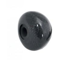 Карбоновый кноб для катушки Pro Sport 4004-5004