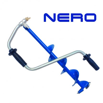 Ледобур NERO-MINI-150Т