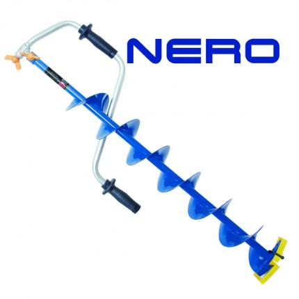 Ледобур NERO-130T