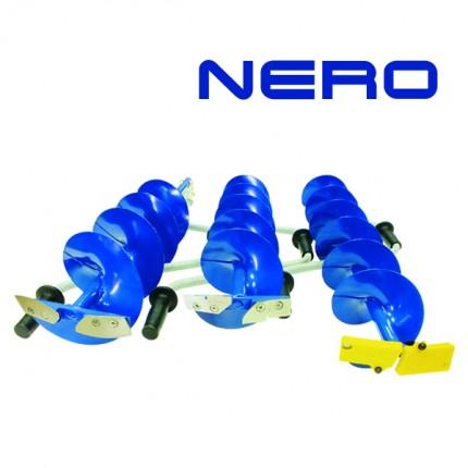 Ледобур NERO-130-1