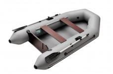 Обслуживание и ремонт надувных лодок ПВХ